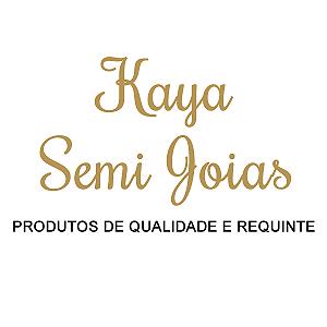 Kaya Semi Joias