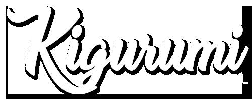Kigurumi Brasil