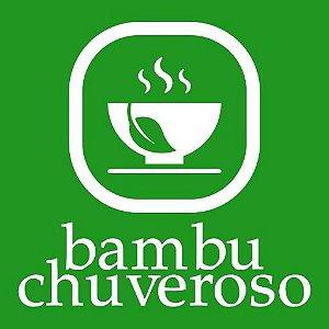Bambu_Chuveroso
