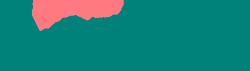 Verduras Luzzi