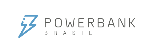 PowerBankBrasil