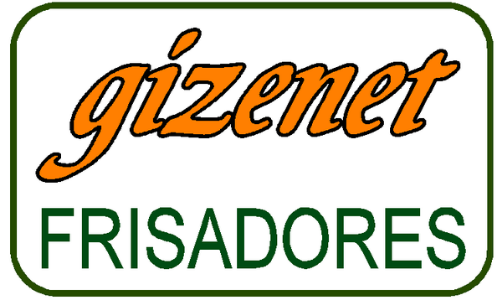 Gizenet