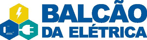 BALCÃO DA ELÉTRICA - AUTOMAÇÃO & ELÉTRICA INDUSTRIAL