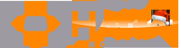 Haitai Nordeste