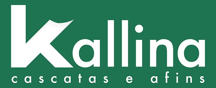 Kallina Cascatas & Afins