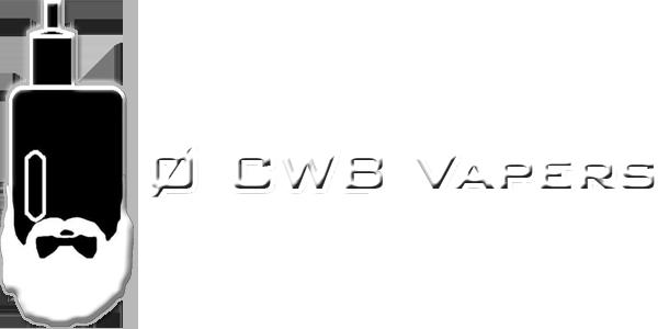 CWB VAPERS