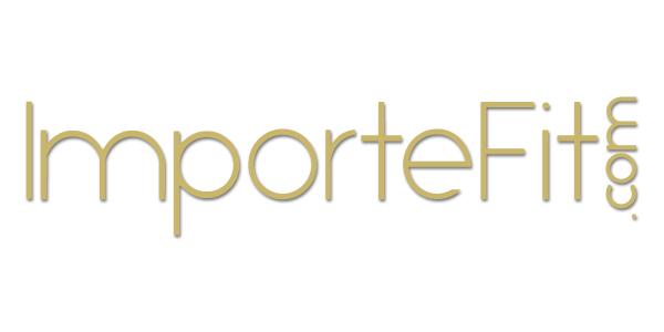 ImporteFit