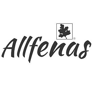 Allfenas