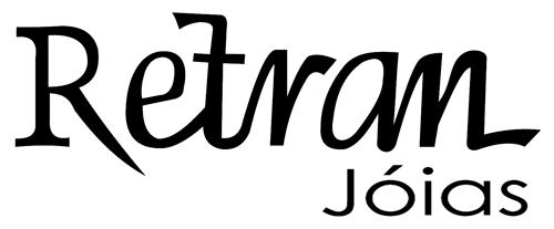 Retran Joias