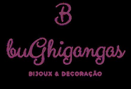 Bughigangas