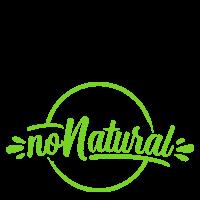 NoNatural