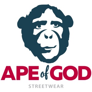 APE of GOD Streetwear