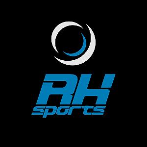 RH Sport