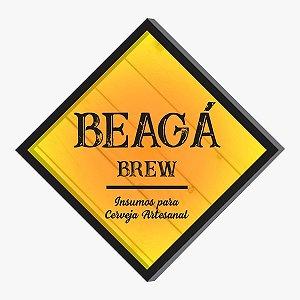 Beaga Brew Shop
