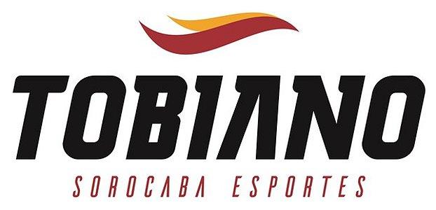 Tobiano Sorocaba Esportes