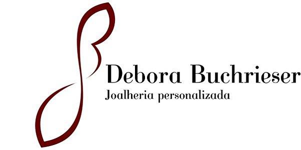 Débora Buchrieser Joias