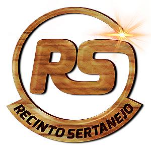 Recinto Sertanejo