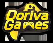 DorivaGames