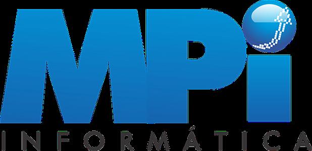 Mpi Informática - Certificados