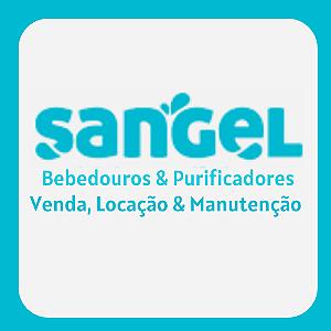 Sangel