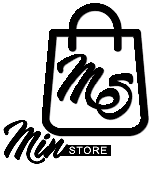 Min Store