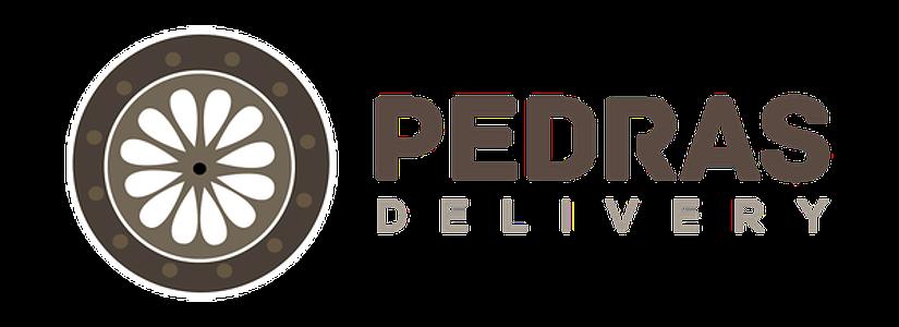 Pedras Delivery