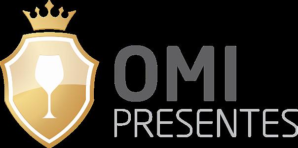 OMI PRESENTES
