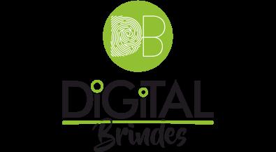 Digital Brindes
