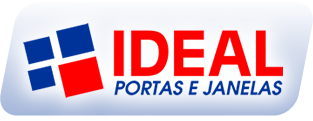 Ideal Portas e Janelas