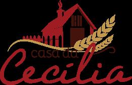 Casa da Cecilia