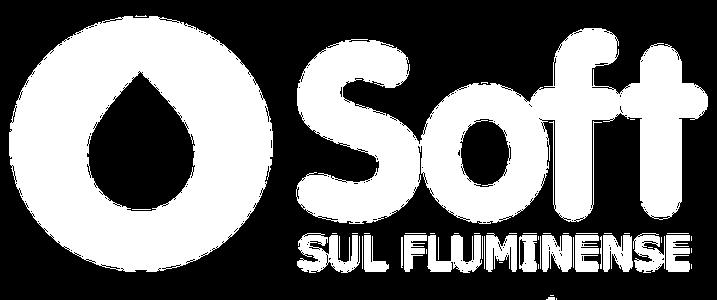 Soft Sul Fluminense