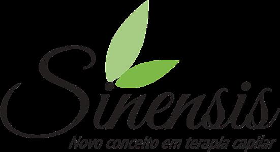 SINENSIS COM DE COSMETICOS LTDA