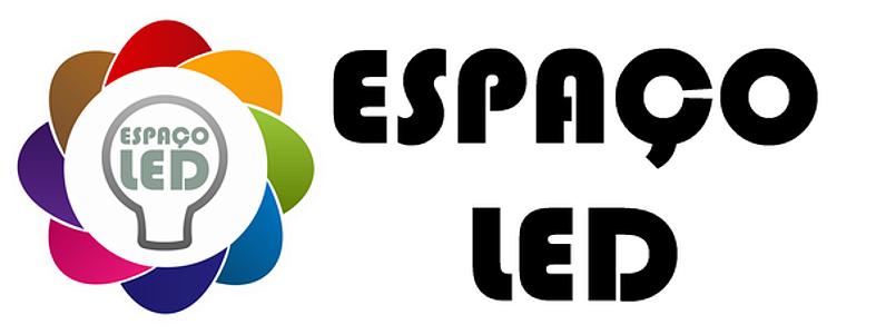 ESPAÇO LED