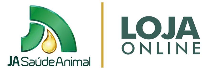 J.A Saúde Animal - Loja Online