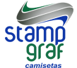 StampGraf Camisetas