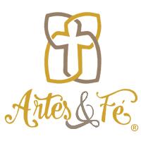 Artes e Fé