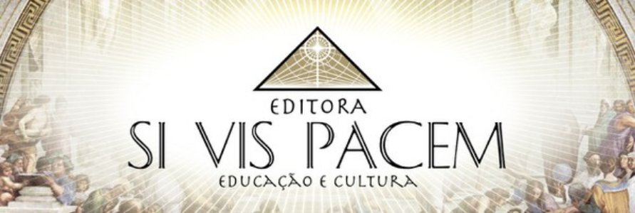 Editora Si Vis Pacem