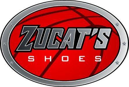 Zucat´s Shoes