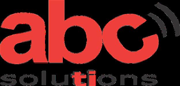 ABC Solutions Automação