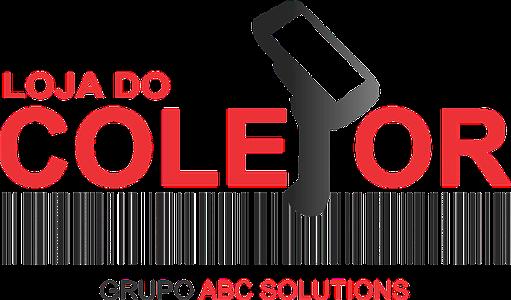 Loja do Coletor -  ABC Solutions