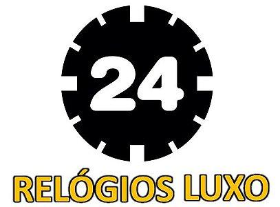 Relógios Luxo