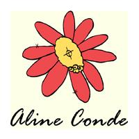 Aline Conde