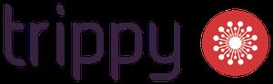 Trippy | Capas para Malas de Viagem