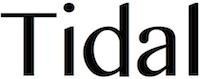 Tidal Esportiva LTDA