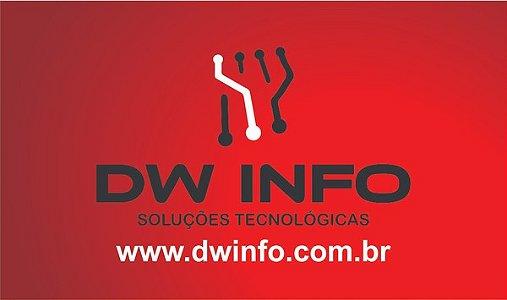 DW INFO
