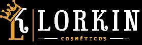 Lorkin Cosméticos