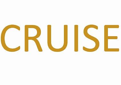 Cruise_Oficial