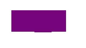 Karup Criações
