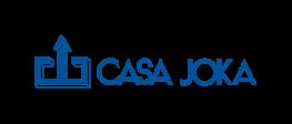 Casa Joka Comércio Varejista Ltda