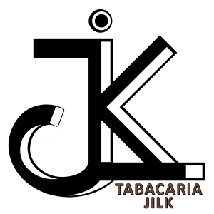Tabacaria JILK
